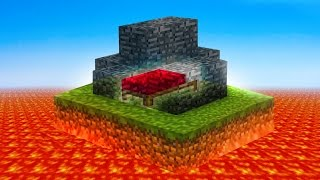 HOW TO WIN EVERY GAME! (Minecraft Bedwars)