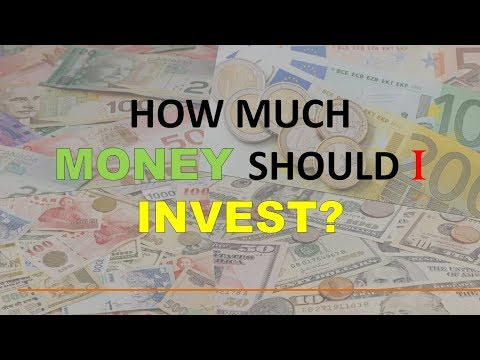 What Is the Minimum Investment for E-2 Visa?
