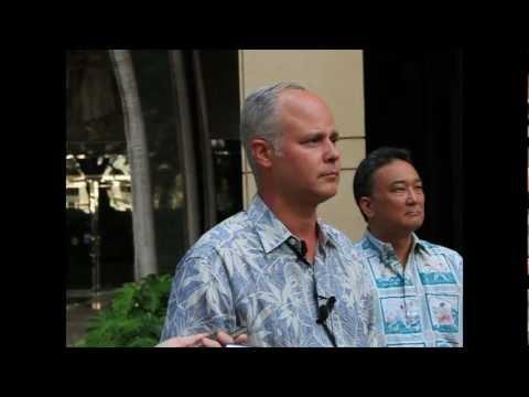 Will Honolulu Rail Be Derailed ?