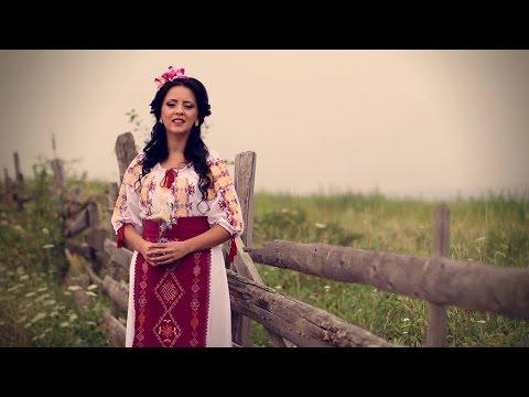 Denisa Popa - Floare batuta de vant