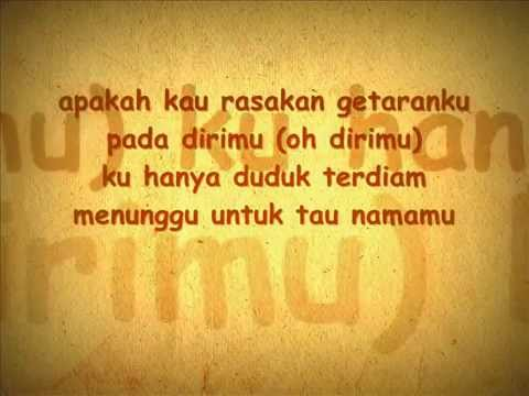 Maliq & D'essentials - Terdiam (Lyrics)