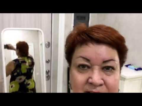 Летние Обновки, лифоны и стринги!!!!