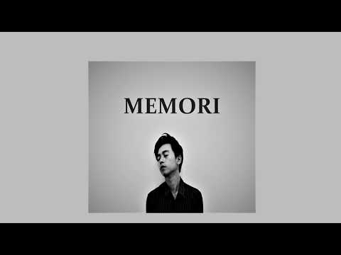 Gellen Martadinata - MEMORI (Official Audio)