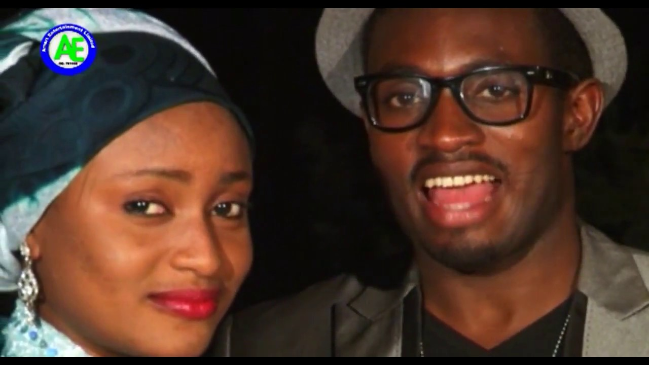 Download JUYAYI SONG 2 LATEST HAUSA SONGS