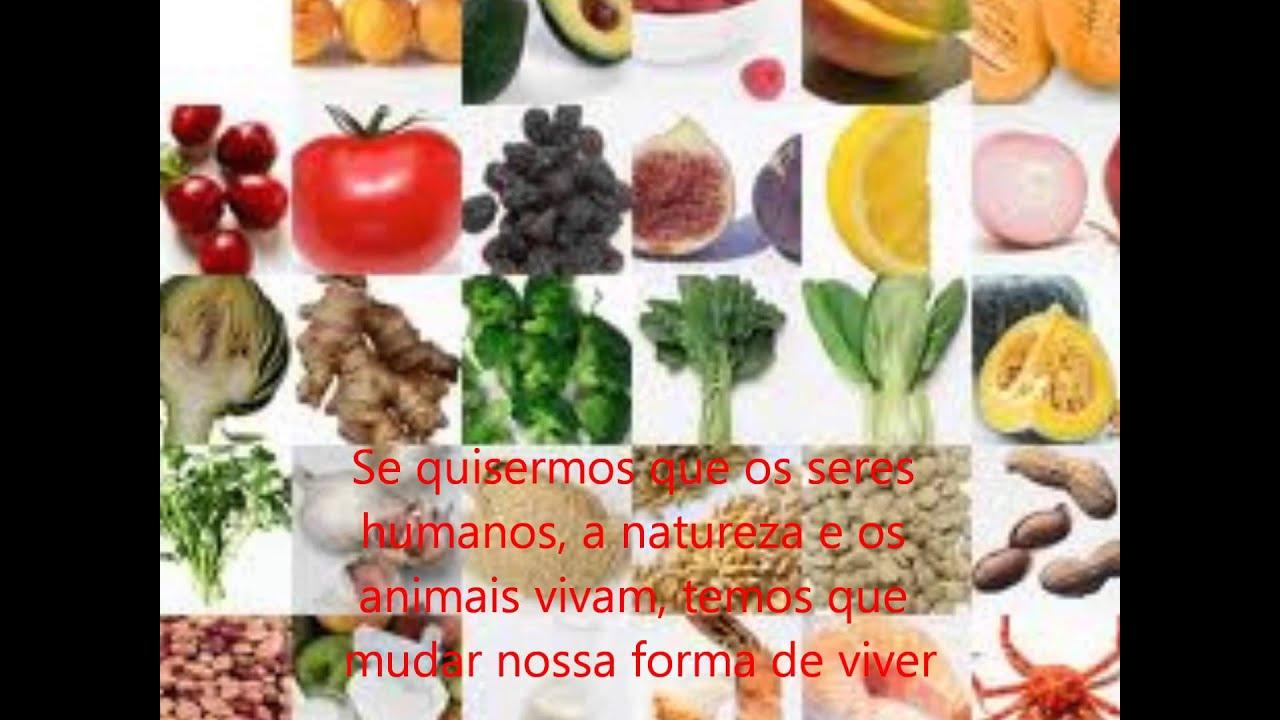 Resultado de imagem para imagens sobre alimentação sustentável
