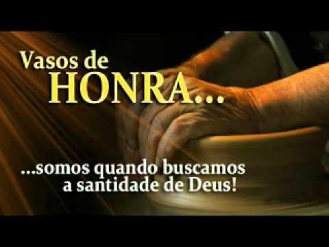 Creuza Ferreira-oleiro