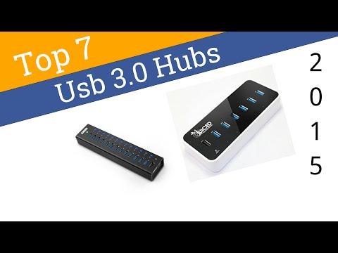 7-best-usb-hubs-2015