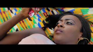 SKONTI- NUH KISS AND TELL OFFICIAL VIDEO