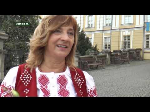 Новини угорською 2019 08 27