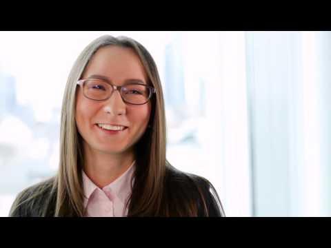 VWLer, Technology Analyst – Unternehmensberatung BearingPoint