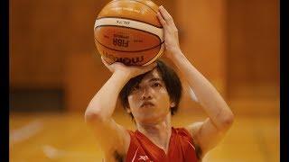 『走れ!T校バスケット部』/11月3日(土・祝)公開 公式サイト:http://t...