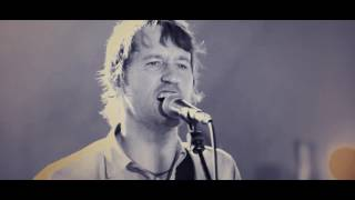 Chris Shiflett - Sticks & Stones (Official Video)