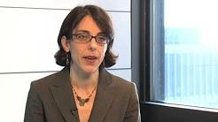 Ontario Introduces Green Energy Legislation: Green Energy and Green Economy Act, 2009