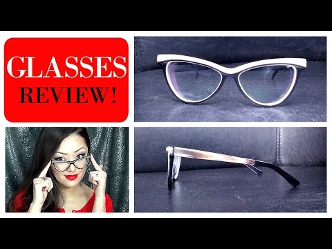 glasses-review-+-try-on-|-firmoo.com