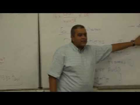 Structure Lecture 11 ( Continue Straining Actions & Normal Stresses )