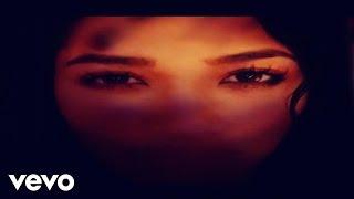 Vanessa White - Nostalgia
