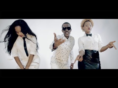 Ntari umuntu by Emmy (Official Video)