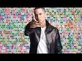 Eminem - Rap God Full Song Rhymes Highlighted 50K SUB SPECIAL!