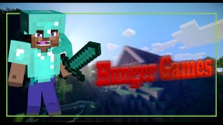 Minecraft : Survival Games # Bölüm 15 w/MrGokhan