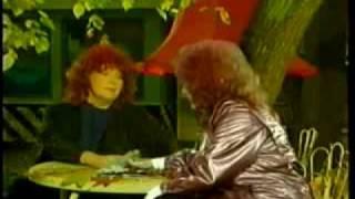 Алла Пугачева - Осень