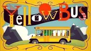 http://www.yuusuke.jp/ 遊助「あの・・旅の途中なんですケド。」2014.3...