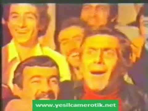 AYDEMIR AKBAS - OOOH OH DE +18 - ZERRIN DOGAN - FULL FILM