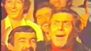 AYDEMIR AKBAS - OOOH OH DE 18 - ZERRIN DOGAN - FULL FILM