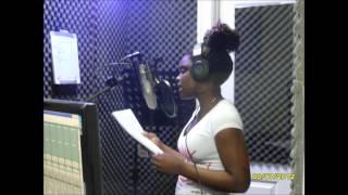 Ca$hmere: SummerDayz (new audio)
