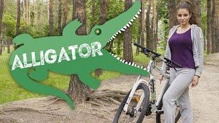 Видео-обзор велосипеда Titan Alligator!(Купить велосипед Titan Alligator Вы можете, оформив заказ у нас на сайте: http://allo.ua/velosipedy/titan-29-19-5-alligator-white.html?utm_source=youtu..., 2016-07-15T06:30:50.000Z)