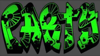 Reggaton Mix 2011 - 2012 Dj Mario Andretti (Party Mix)