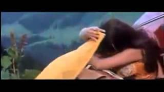 Download Ek din aap yun humko mil Jayenge MP3 song and Music Video