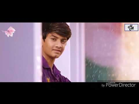 😘Ishq Wali Baarish ⛆🌧Mujhpe Barsa Do💘💘whatsapp Status