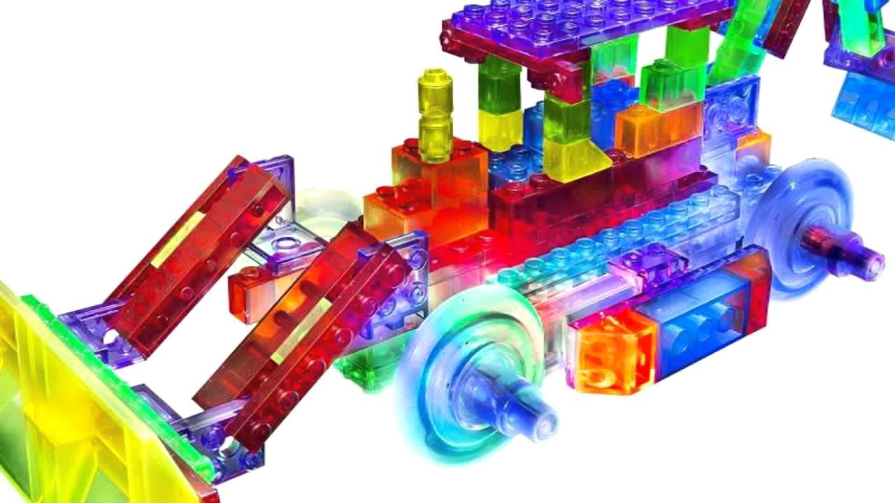 Интернет магазин игрушек лего - YouTube