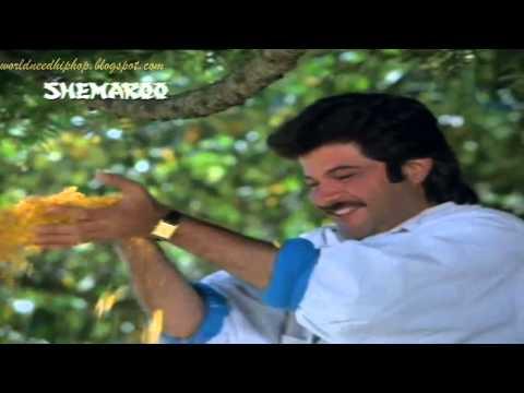 Sanson se Nahin Kadmon Se Mohabbat Tribute to Kishore Kumar 720p HD