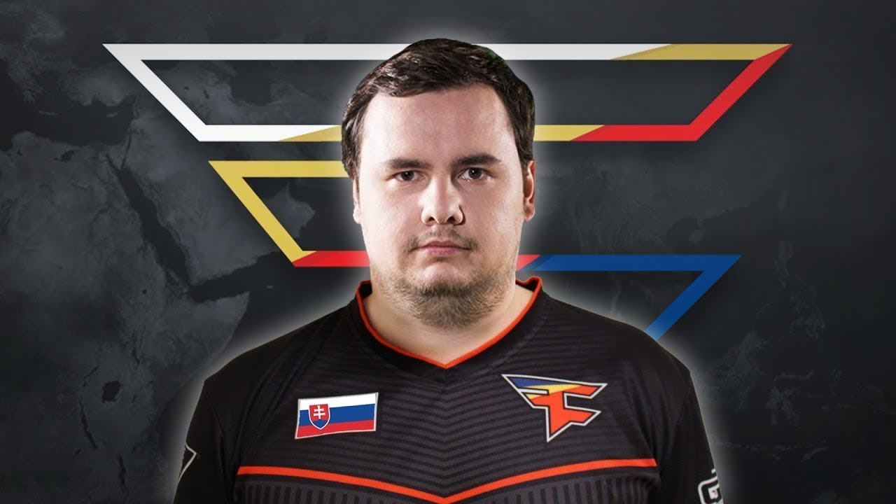 Image result for GuardiaN cs go