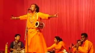 Baul Sangeet : Traditional Indian Bengali Folk Devotion Song