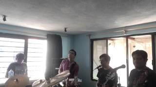 Download This love-Maroon 5 La Zona cover Mp3