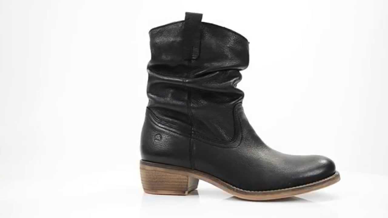 online shoes laarzen