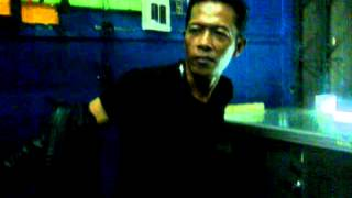 Download Video AKI-AKI narsis MP3 3GP MP4