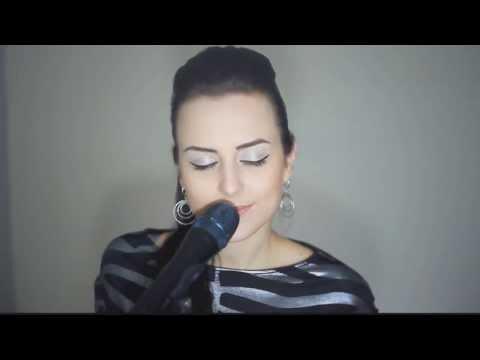 Soft Pop Singer Dubai