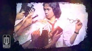 Chrisye - Anak Sekolah (Official Lyric Video)
