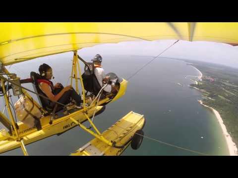 Air Adventure Bintan Flying club