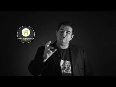 Digital Jungle - Agency Introduction