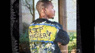 """RIP THUGGERY """"We here Now"""""""