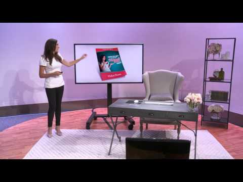 Melanie Duncan: How to Increase Lead Generation Using Pinterest