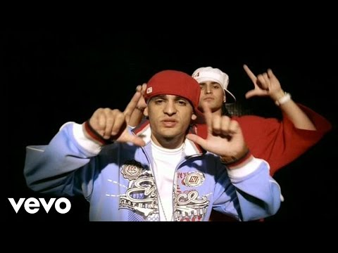 Play N Skillz - Latinos Stand Up ft. Big Gemini, Rob-G