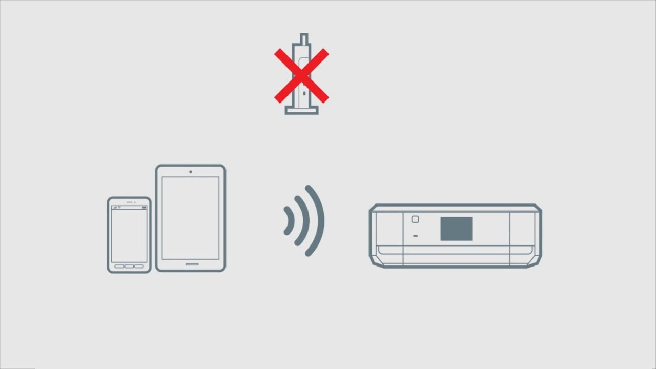how to connect brother printer to android mobile