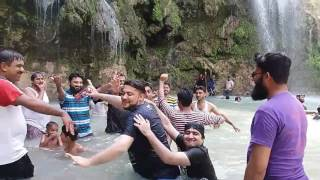 Picnic Point Peer Ghybe Bolan Balochistan