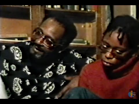 Blacks Britannica (1978) | Controversial Documentary on Racism in the UK