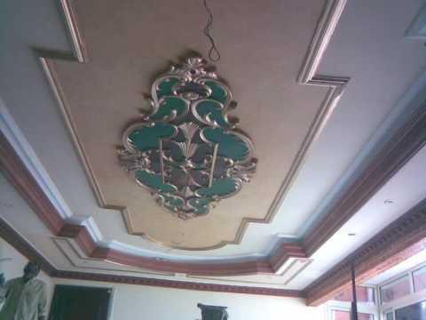 700efefc2 ديكور البيت الايطالى. ديكور البيت الايطالى · ديكور فيلا من أعمال المهندس  محمد الجندى